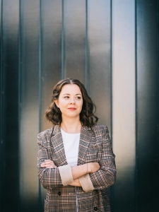 Katharina Fleck