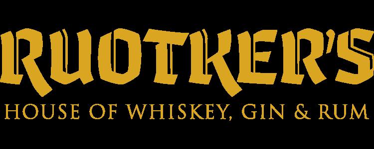 Ruotkers Logo